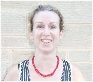Kat Dunstall profile picture