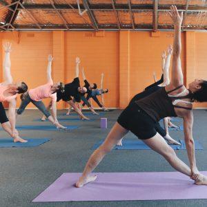 Coast Yoga x Gryst-2013