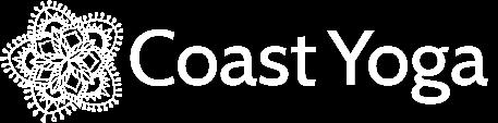 Coast Yoga